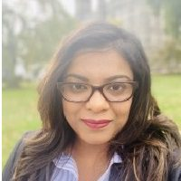 Purna GamageAssistant Professor and Student Advisor,MS Data Science and Analytics Program,Georgetown University